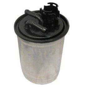 Kraftstofffilter Höhe: 171mm mit OEM-Nummer 1120224