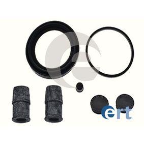 ERT  400211 Reparatursatz, Bremssattel Ø: 60mm