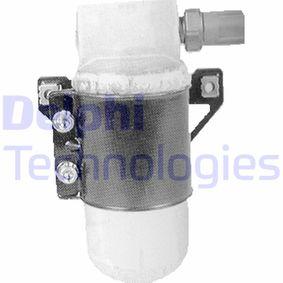 Изсушител, климатизация TSP0175162 25 Хечбек (RF) 2.0 iDT Г.П. 2002
