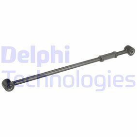 Verdampfer, Klimaanlage TSP0525061 MONDEO 3 Kombi (BWY) 2.0 TDCi Bj 2007