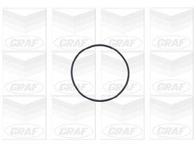 Kühlwasserpumpe GRAF PA694 Bewertung