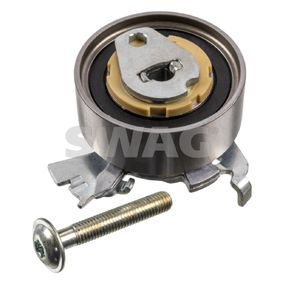 Tensioner Pulley, timing belt Article № 40 03 0018 £ 140,00