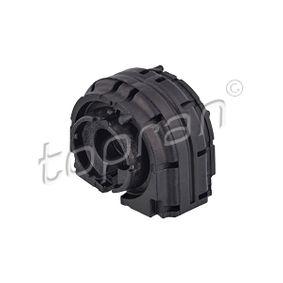 Drzak, Pricny stabilizator 110 145 Octa6a 2 Combi (1Z5) 1.6 TDI rok 2012