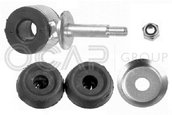 OCAP  0181099-K Reparatursatz, Stabilisatorkoppelstange