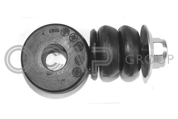 OCAP  0182900-K Reparatursatz, Stabilisatorkoppelstange