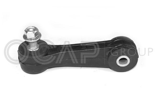 OCAP  0183040 Rod / Strut, stabiliser