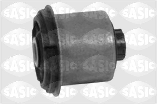 SASIC  4001586 Lagerung, Lenker Ø: 50mm, Innendurchmesser: 12mm