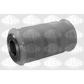 SASIC  4003389 Lagerung, Blattfeder