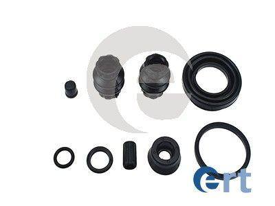 ERT  400655 Reparatursatz, Bremssattel Ø: 34mm