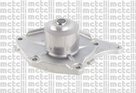 Kühlmittelpumpe 24-0977 METELLI 24-0977 in Original Qualität