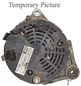 Lichtmaschine DRB4480 DELCO REMY DB5590 in Original Qualität