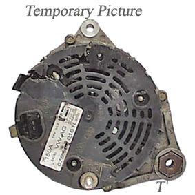 Lichtmaschine Art. Nr. DRB4480 120,00€