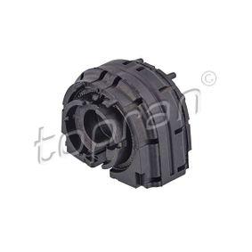 Drzak, Pricny stabilizator 112 308 Octa6a 2 Combi (1Z5) 1.6 TDI rok 2010