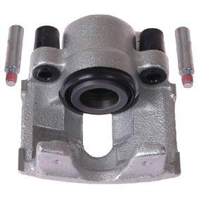 Bremssattel Art. Nr. DC72250 120,00€