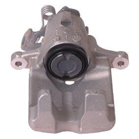 Bremssattel Bremsscheibendicke: 10mm mit OEM-Nummer 542126
