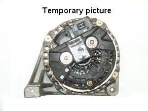 Lichtmaschine DRB7380 DELCO REMY DB8490 in Original Qualität