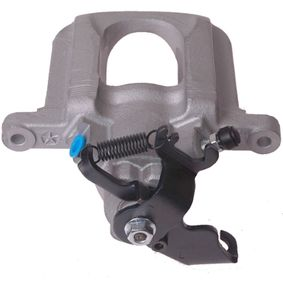 Bremssattel Art. Nr. DC73428 120,00€