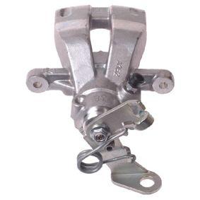 Bremssattel Art. Nr. DC73434 120,00€