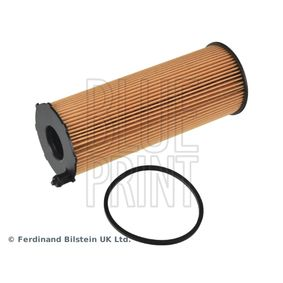 Oil Filter Ø: 76,0mm, Height: 200mm with OEM Number 57 115 561 L