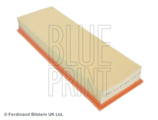 filter BLUE PRINT ADG02292 Bewertung