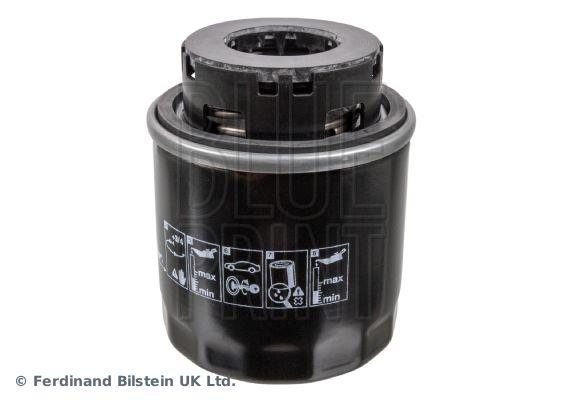 Motorölfilter ADV182107 BLUE PRINT ADV182107 in Original Qualität