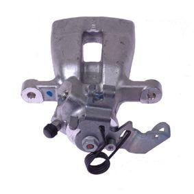 Bremssattel Bremsscheibendicke: 10mm mit OEM-Nummer 93 179157