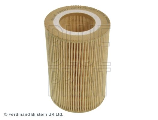 Luftfilter ADU172205 BLUE PRINT ADU172205 in Original Qualität