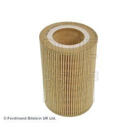 Luftfilter Länge: 90mm, Breite: 90,0mm, Höhe: 135mm mit OEM-Nummer 000 3124 V001