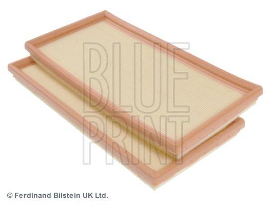 Luftfilter ADU172208 BLUE PRINT ADU172208 in Original Qualität