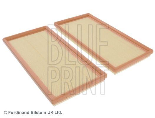 filter BLUE PRINT ADU172208 Bewertung
