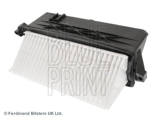 Luftfilter ADU172209 BLUE PRINT ADU172209 in Original Qualität