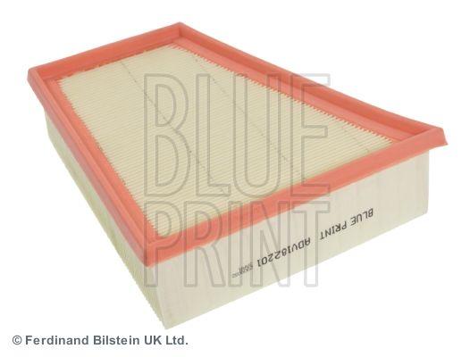 BLUE PRINT Art. Nr ADV182201 günstig