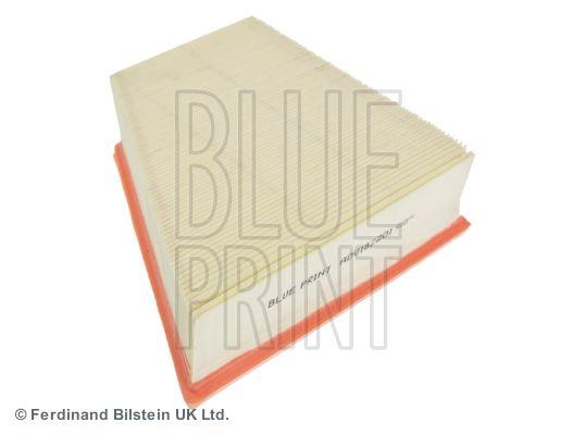 BLUE PRINT ADV182201 EAN:5050063006117 Shop