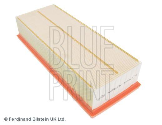 Artikelnummer ADV182204 BLUE PRINT Preise