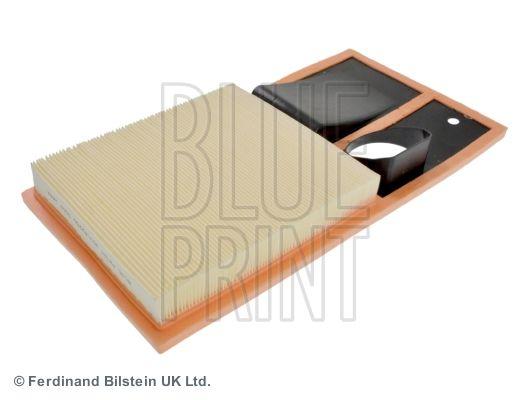 Luftfilter BLUE PRINT ADV182206 Bewertung