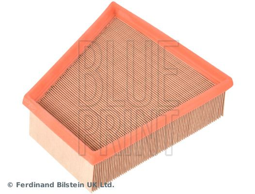 Luftfilter ADV182207 BLUE PRINT ADV182207 in Original Qualität