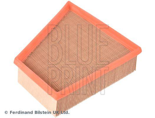 Engine Filter ADV182207 BLUE PRINT ADV182207 original quality