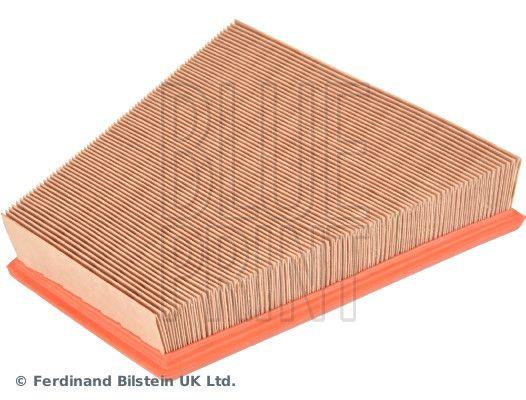 Air Filter BLUE PRINT ADV182207 rating
