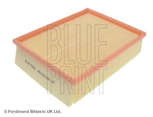 Luftfilter ADV182208 BLUE PRINT ADV182208 in Original Qualität