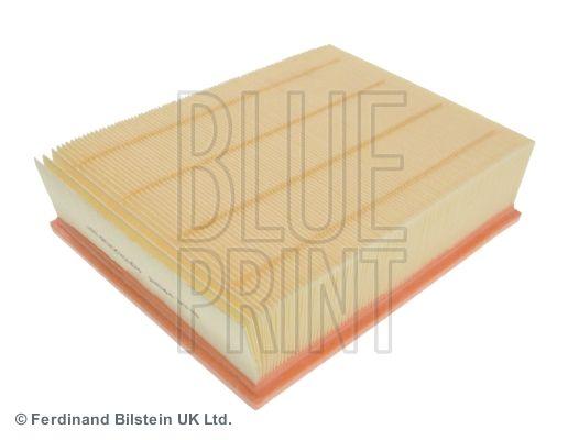 filter BLUE PRINT ADV182208 Bewertung