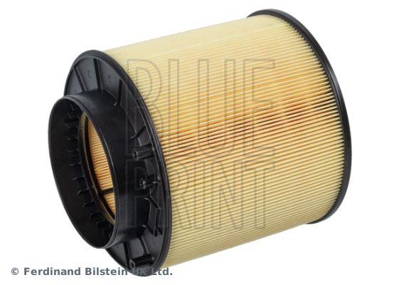 Luftfilter ADV182209 BLUE PRINT ADV182209 in Original Qualität