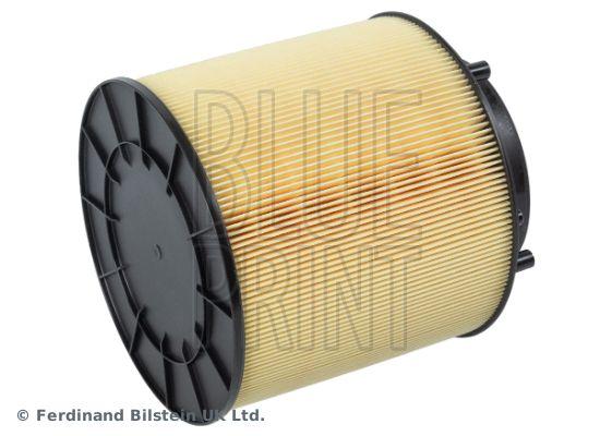 filter BLUE PRINT ADV182209 Bewertung