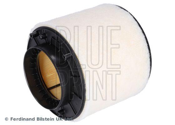 Luftfilter ADV182210 BLUE PRINT ADV182210 in Original Qualität