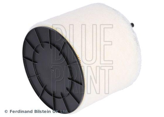 filter BLUE PRINT ADV182210 Bewertung