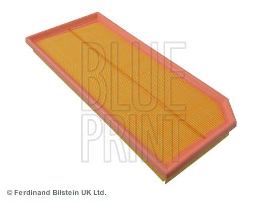 Luftfilter ADV182211 BLUE PRINT ADV182211 in Original Qualität