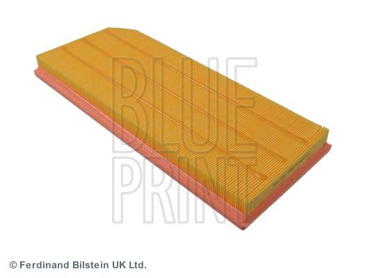 filter BLUE PRINT ADV182211 Bewertung