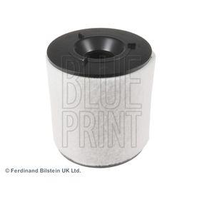 Air Filter ADV182212 Fabia 2 (542) 1.4 TSI RS MY 2013