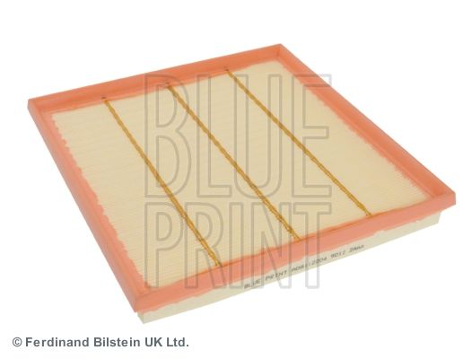 Luftfilter ADB112204 BLUE PRINT ADB112204 in Original Qualität