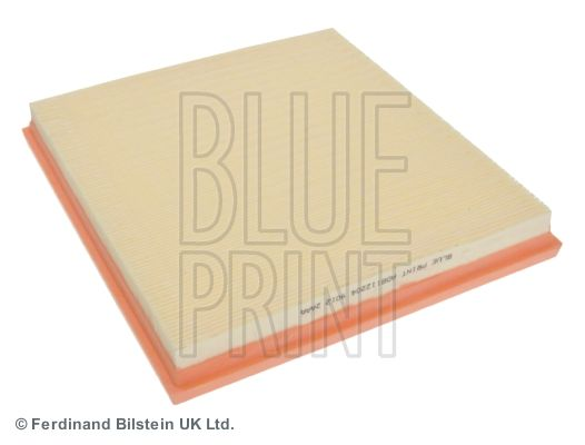 filter BLUE PRINT ADB112204 Bewertung