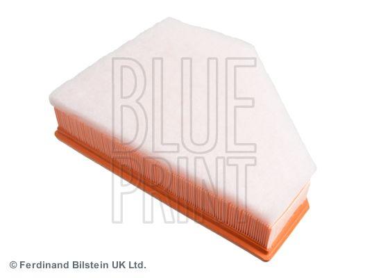 Artikelnummer ADB112209 BLUE PRINT Preise